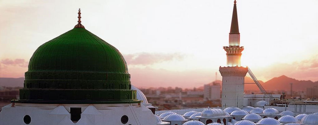 Cheap Hajj and Umrah Deals - Cheap Hajj packages london 2019 | Cheap Hajj package london 2019 - Cheap Umrah packages london 2019 - Cheap Umrah package london 2019 | Hajj Packages london 2019 | cheap hajj and umrah packages london 2019, Cheap Hajj and umrah package london 2019, Hajj and Umrah Packages london 2019, al aqsa packages 2018